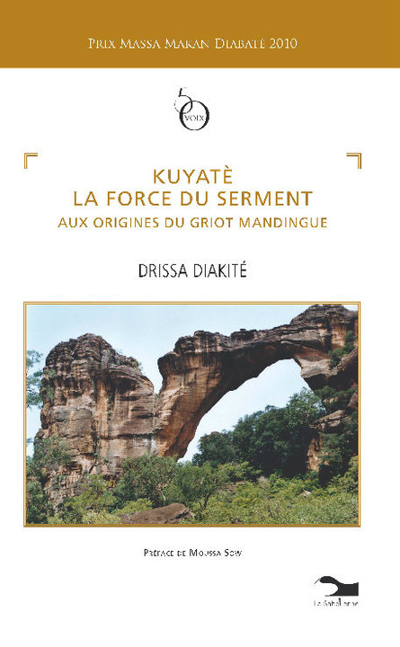 miniature_kouyate_force_du_serment